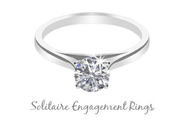 1e30ece9a4db9 Engagement Rings