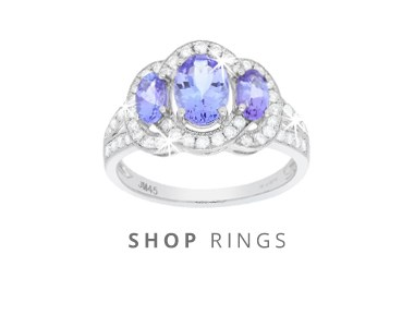 Chapelle Jewellery, Buy Jewellery Online with 30% off RRP